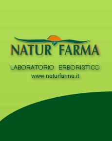 Naturfarma
